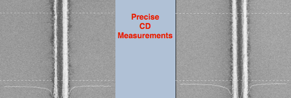 Measurement Banner 1